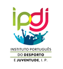 Instituto Português do Desporto e Juventude I.P.